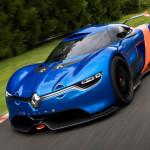 Renault_alpine_a110_50