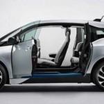 BMW-i3-Leaked