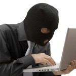 Computer-Car-Hacker