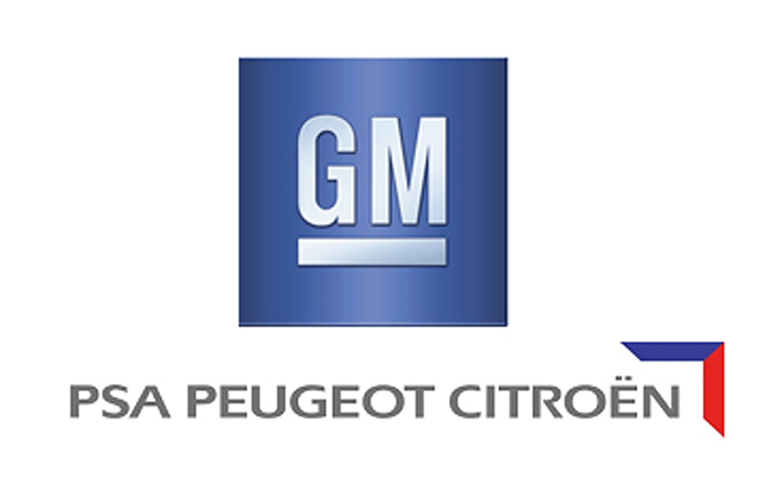 French car maker alliance to hand over control to GM