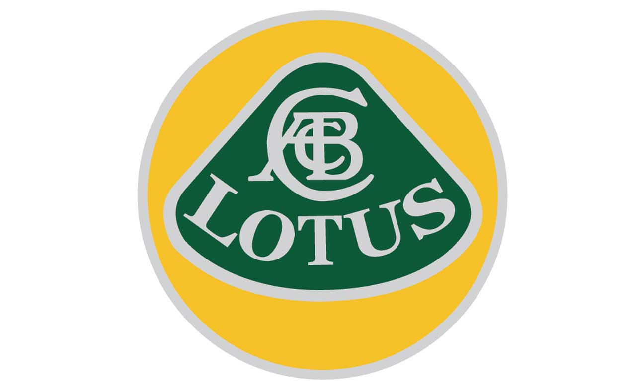 Lotus expands engineering division