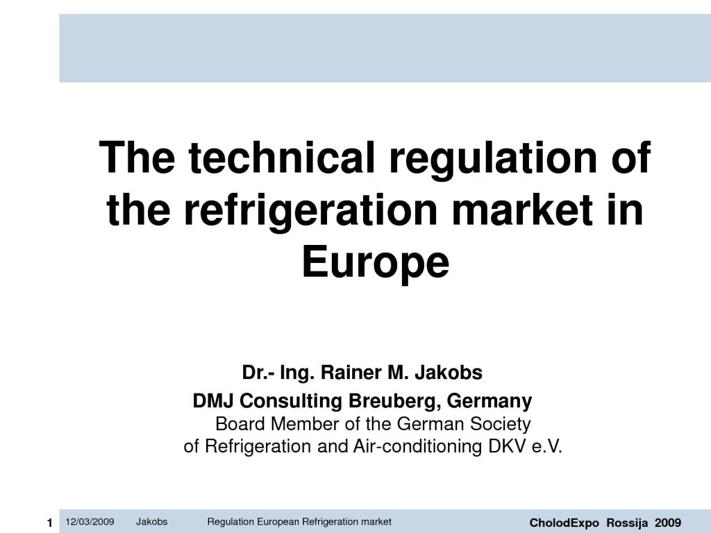 refrigerant-wars