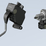 Bosch-electronic-clutch