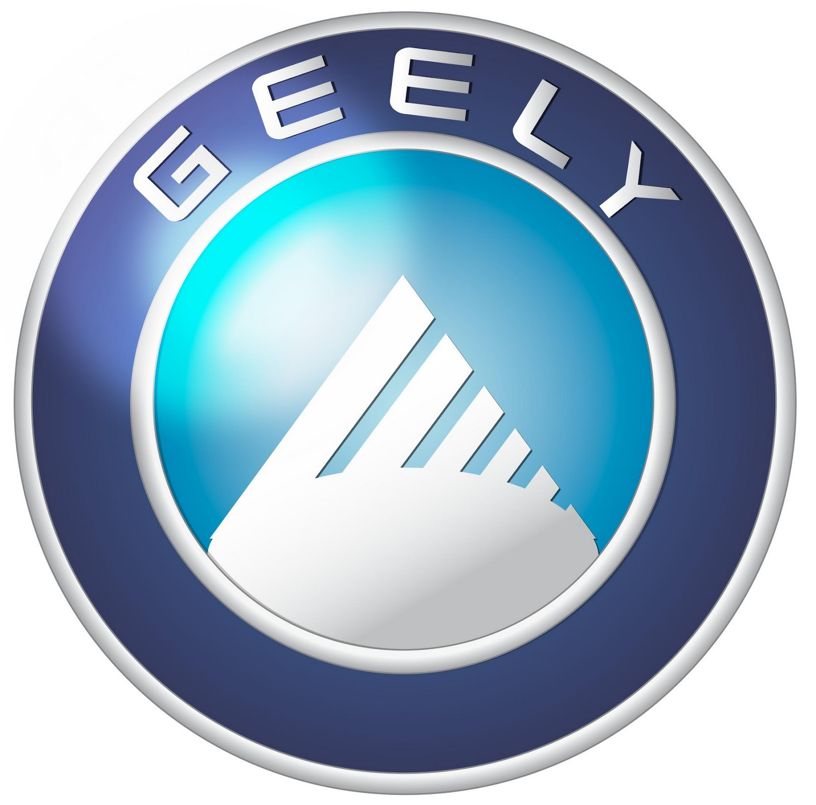 Geely to start selling Volvo co-developed vehicles