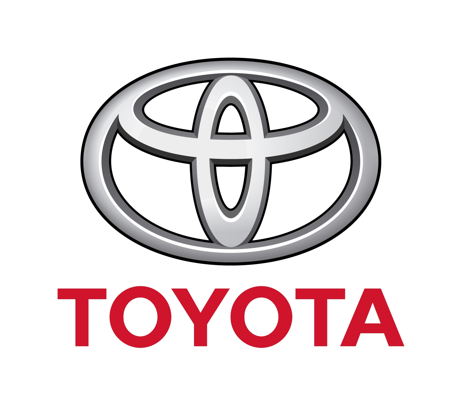 Toyota's future plans in the US