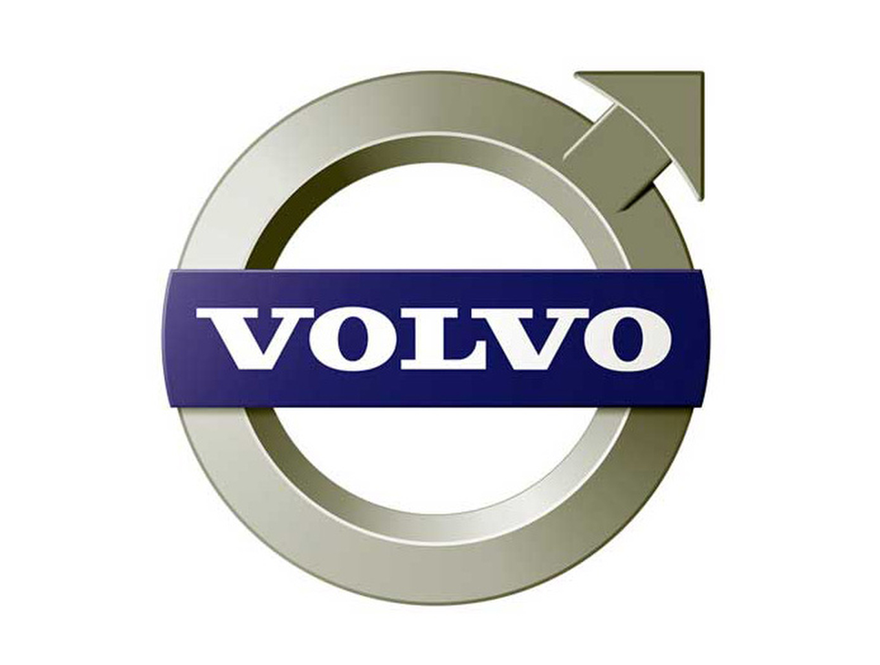 New details about Volvo's Drive-E engines