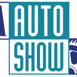 los-angeles-auto-showg