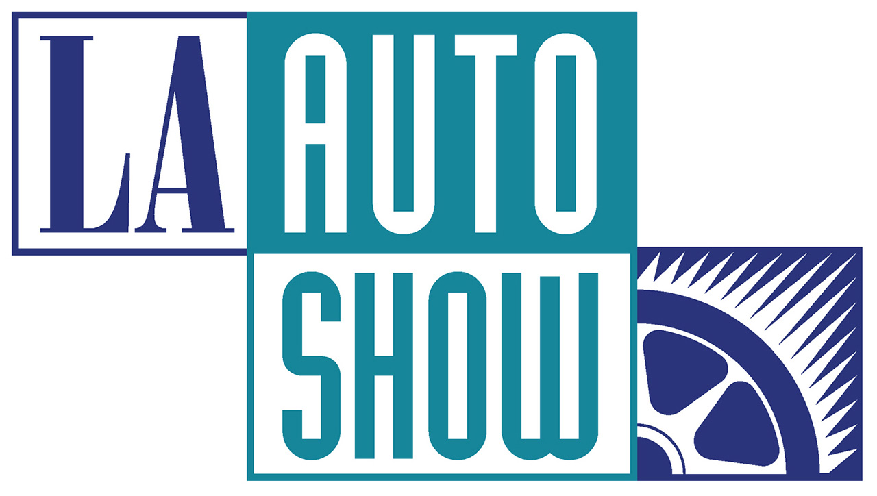 2013 LA Auto Show will host nine world debuts