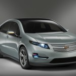 gm-chevrolet-volt