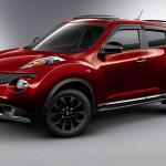2013-Nissan
