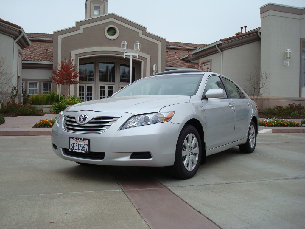 Toyota not to blame for bellwether unintended acceleration case