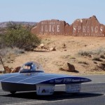 2013-world-solar-challenge