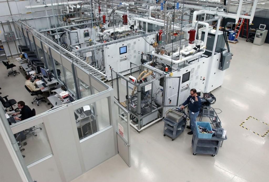 gm-hydrogen-fuel-cell