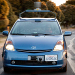 toyota-autonomous-driving