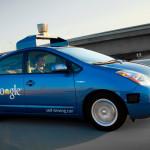 autonmous-driving