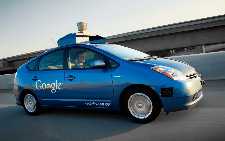 Autonomous vehicles and the public perception