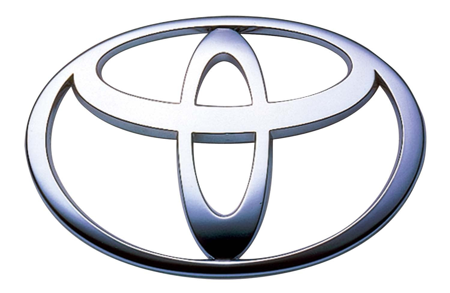 Toyota leads 2013 global sales