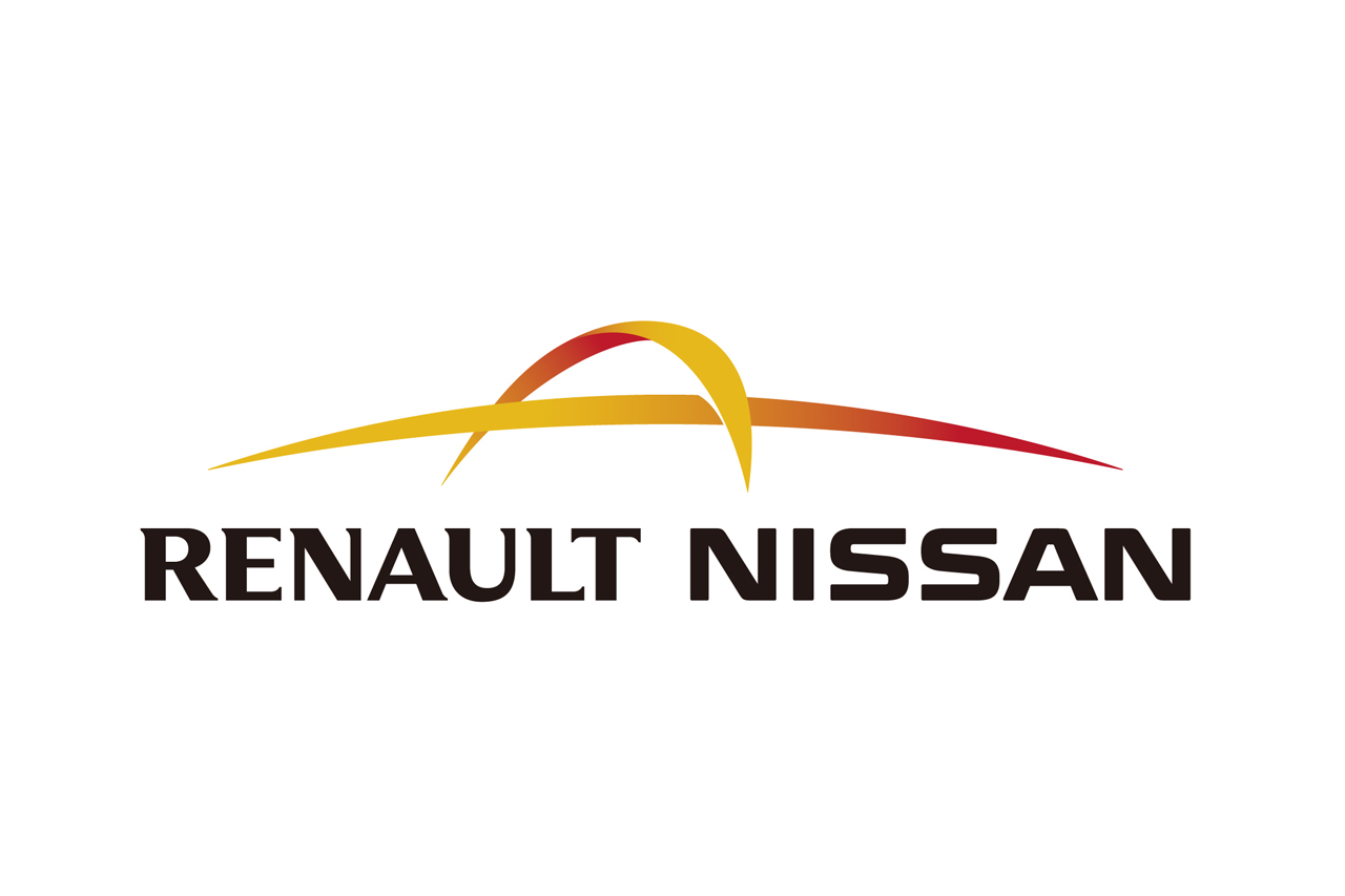 Mitsubishi and Renault-Nissan to expand partnership