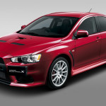 mitsubishi-evolution