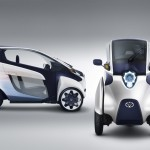 toyota-smart-mobility-city