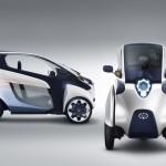 toyota-smart-mobility-city