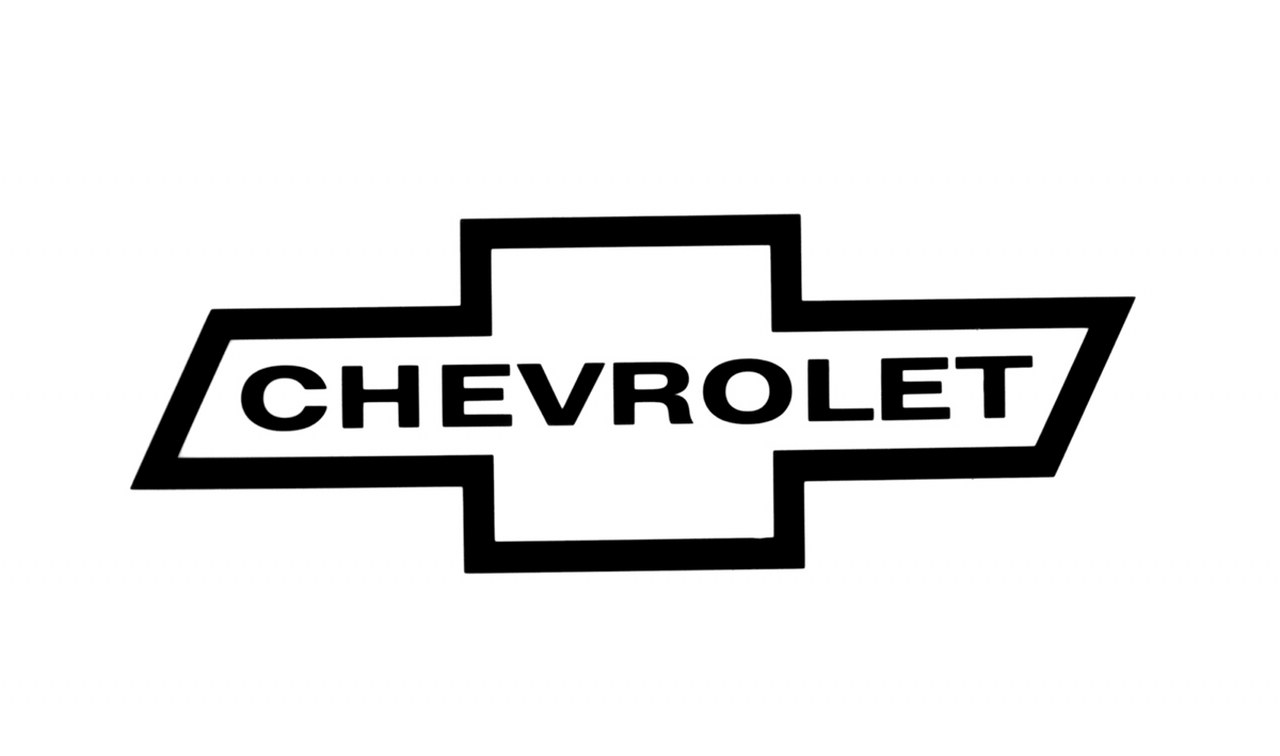 Chevrolet exiting East European market