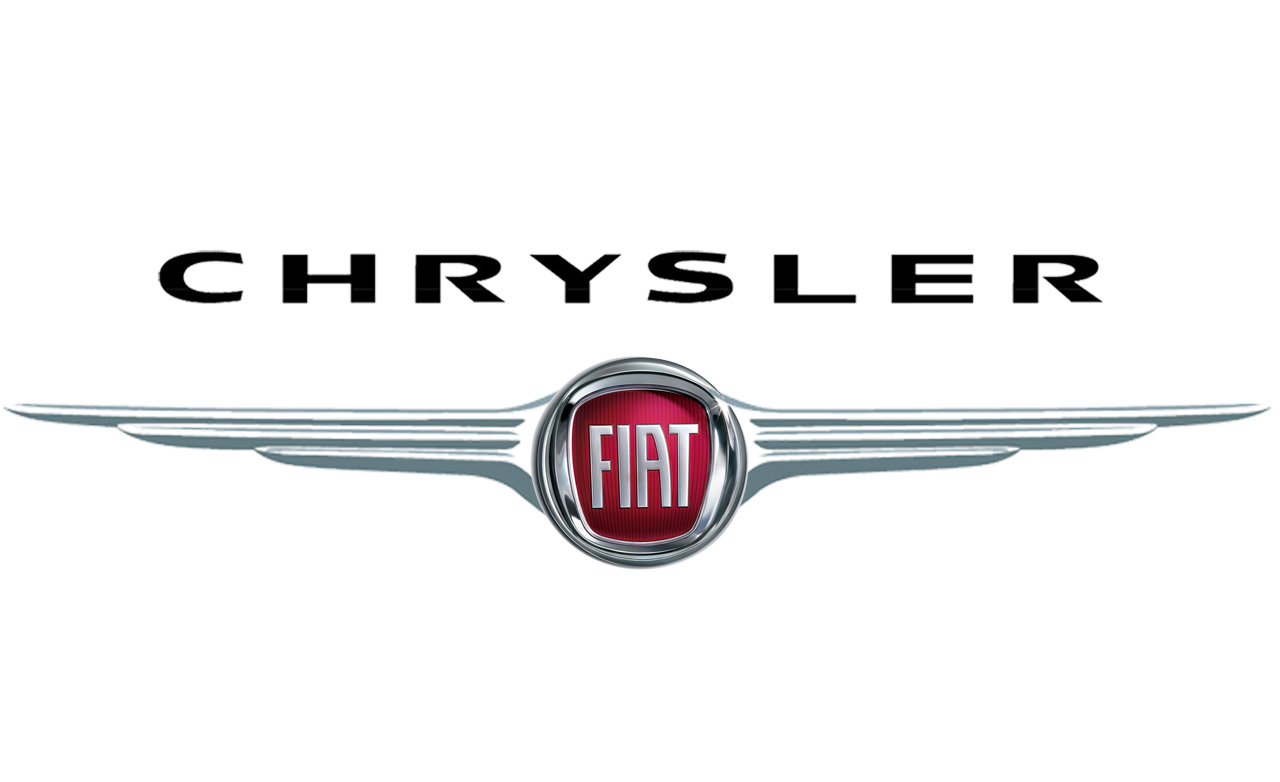 Fiat completes Chrystler purchase
