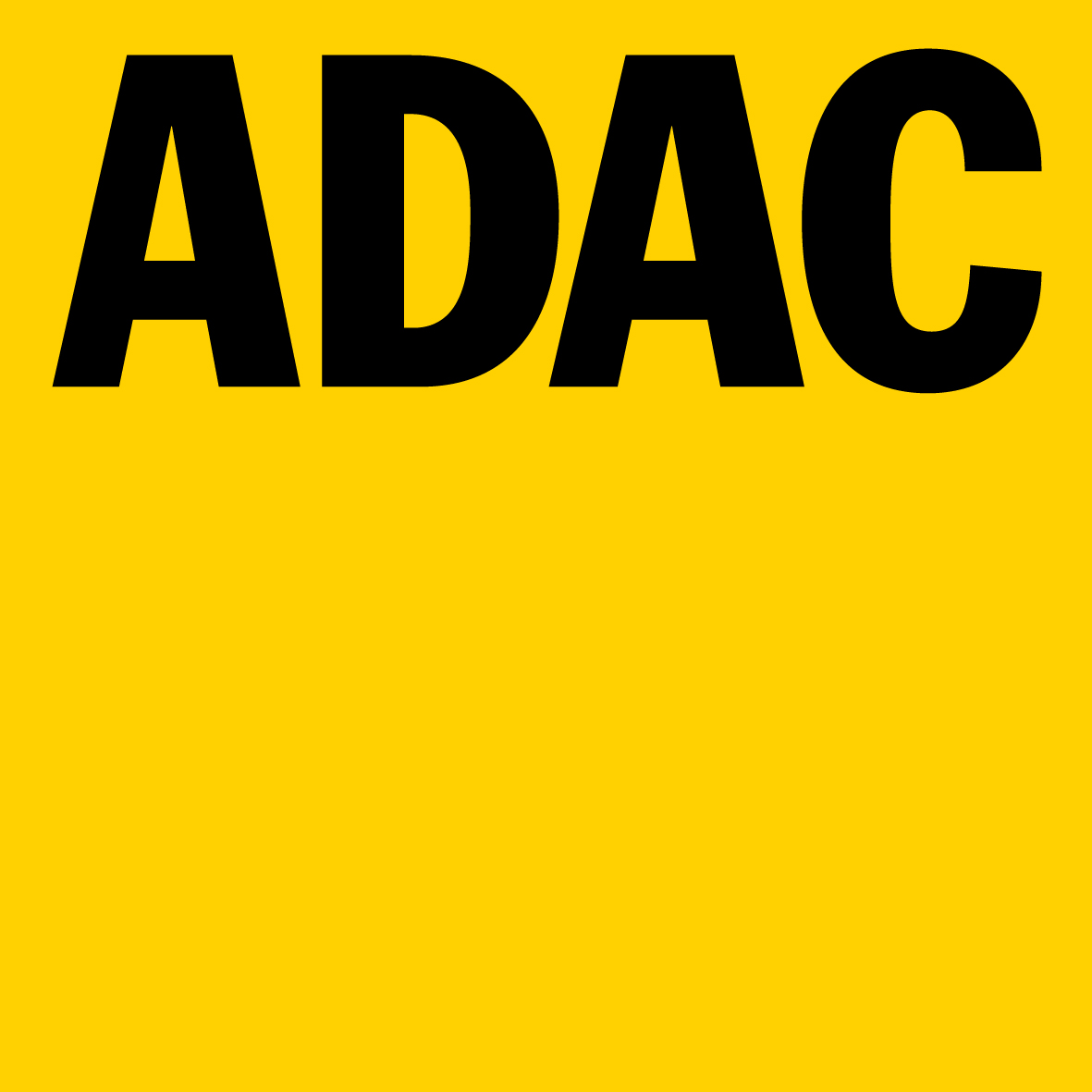 Members of ADAC raise complaints over rigged awards