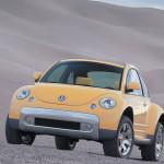 beetle-dune