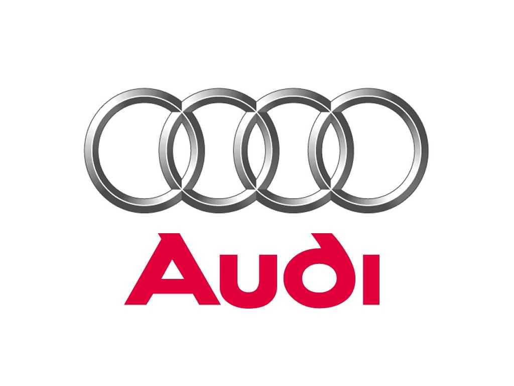 Audi's five-year investment plan details