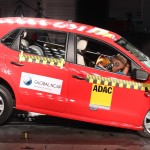 global-ncap-crash-test