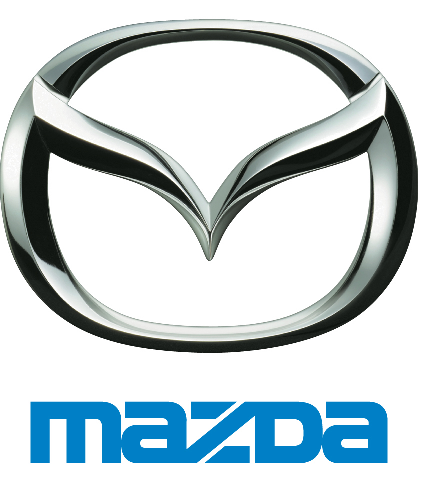 Mazda might be developing a new CX-3 sub-compact SUV