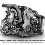 renault-twin-turbo-diesel-new-16-liter-twin-turbo-diesel