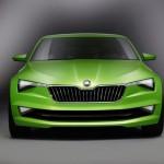 skoda-visionc-concept-a647c186812f016c6e-940-0-1-95-1