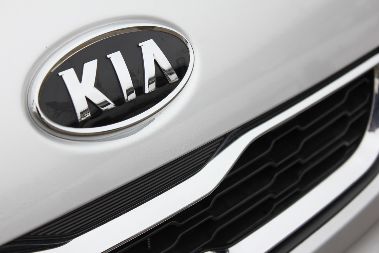 Kia planning downsized turbo engines and dual-clutch transmissions for Europe