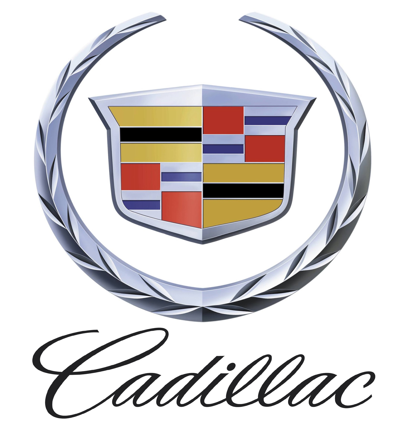 Cadillac announces its strategy for Europe