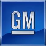 gm-logo
