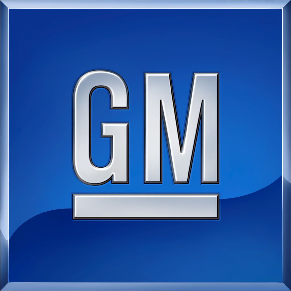 General Motors reveals its new engine range
