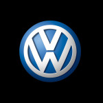 volkswagen-budget-vehicle