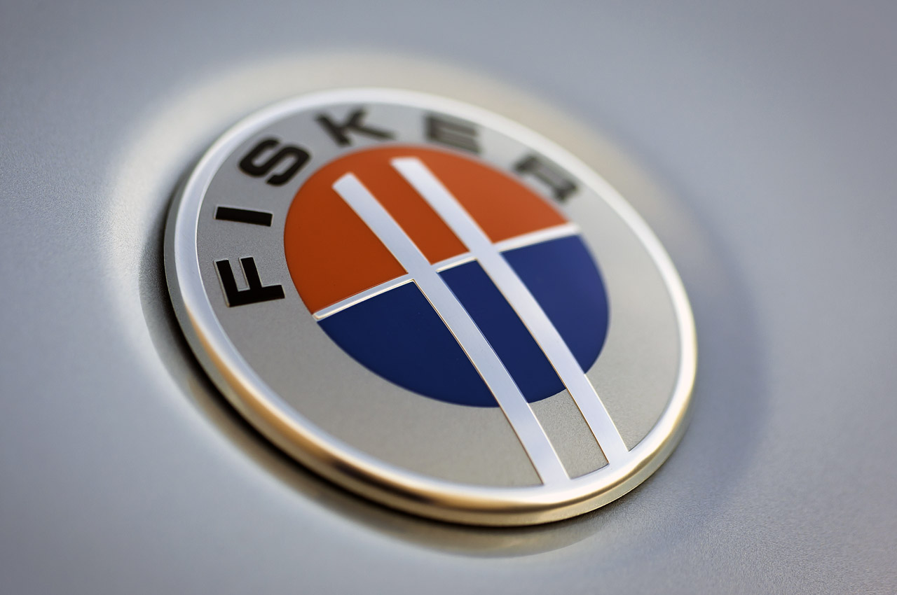 Fisker Karma to restart production under different name
