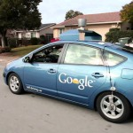 google-autonomous-vehicle