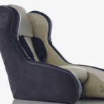 volvo-child-seat