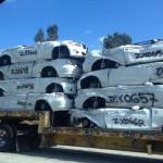 bmw-activee-electric-cars