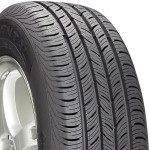 continental-tyre-tread