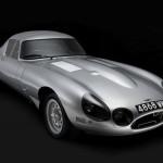 jaguar-e-type-lightweight