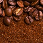 coffee-biofuel