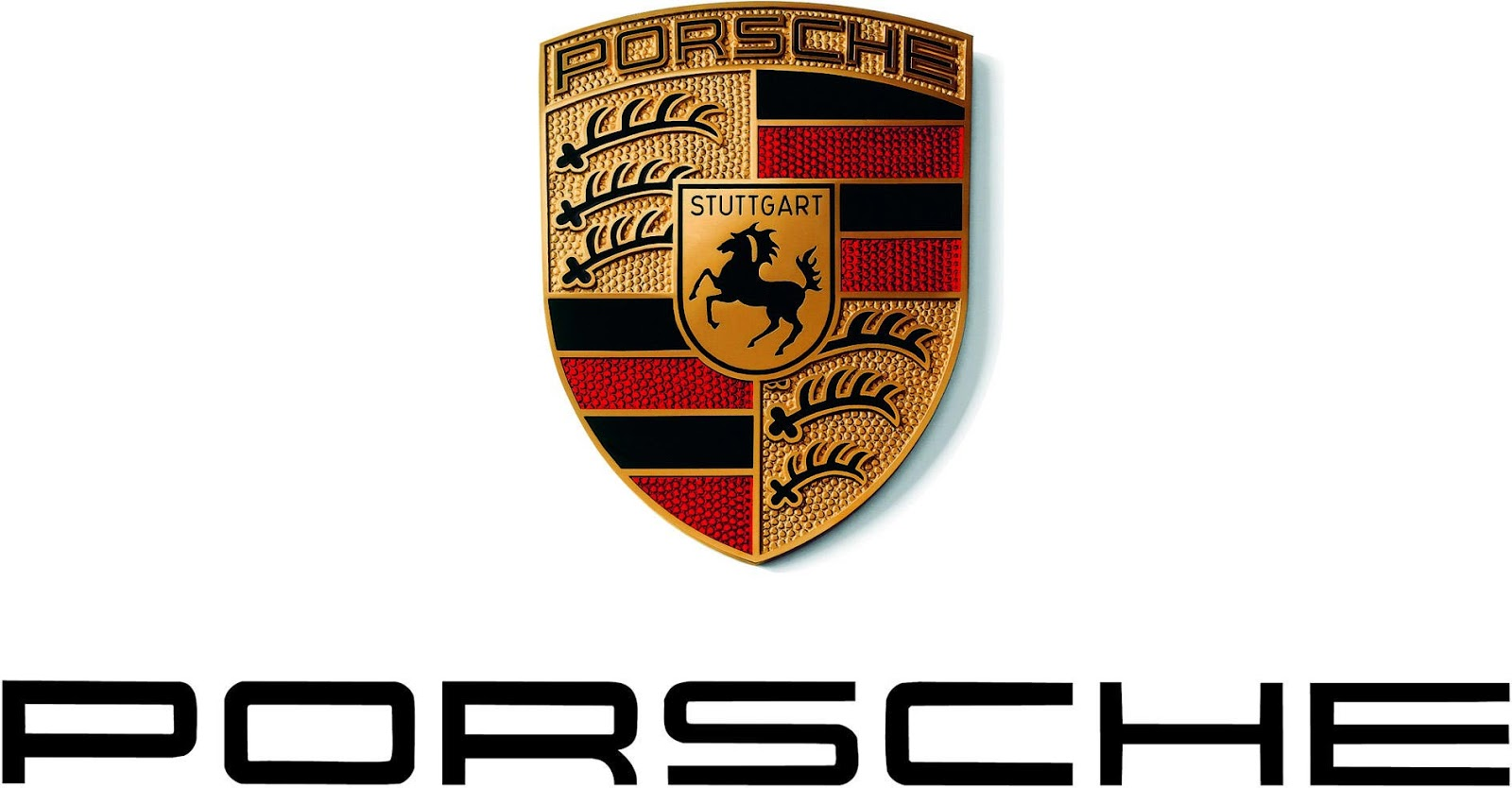 Porsche is working on 1.6-, 2.0- and 2.5-litre four-cylinder boxer engines