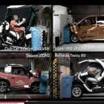 euro-ncap-quadricycles