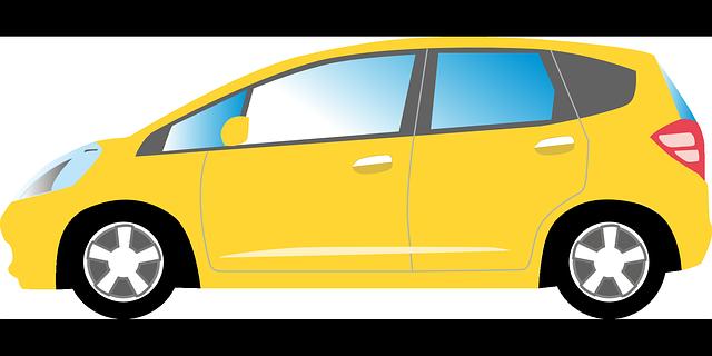 The advantages of international car rental