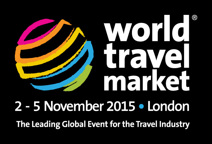 We have been at WTM, and we liked it!